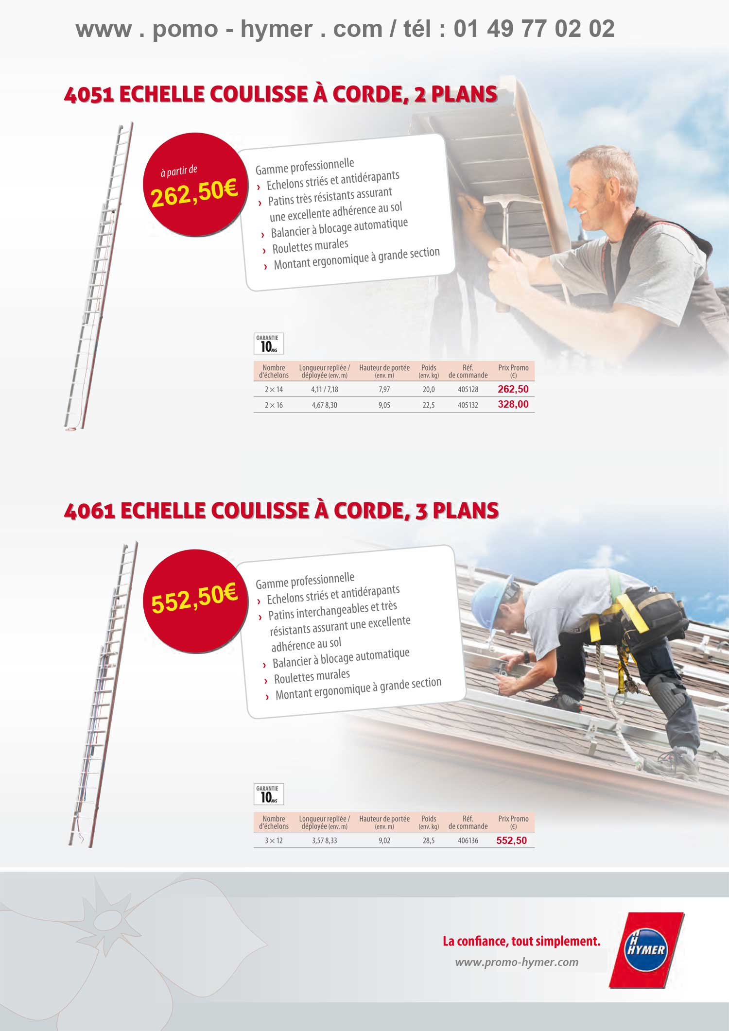 Page 5 Promotion 2012 Chelles Coulisses 2 3 Plans