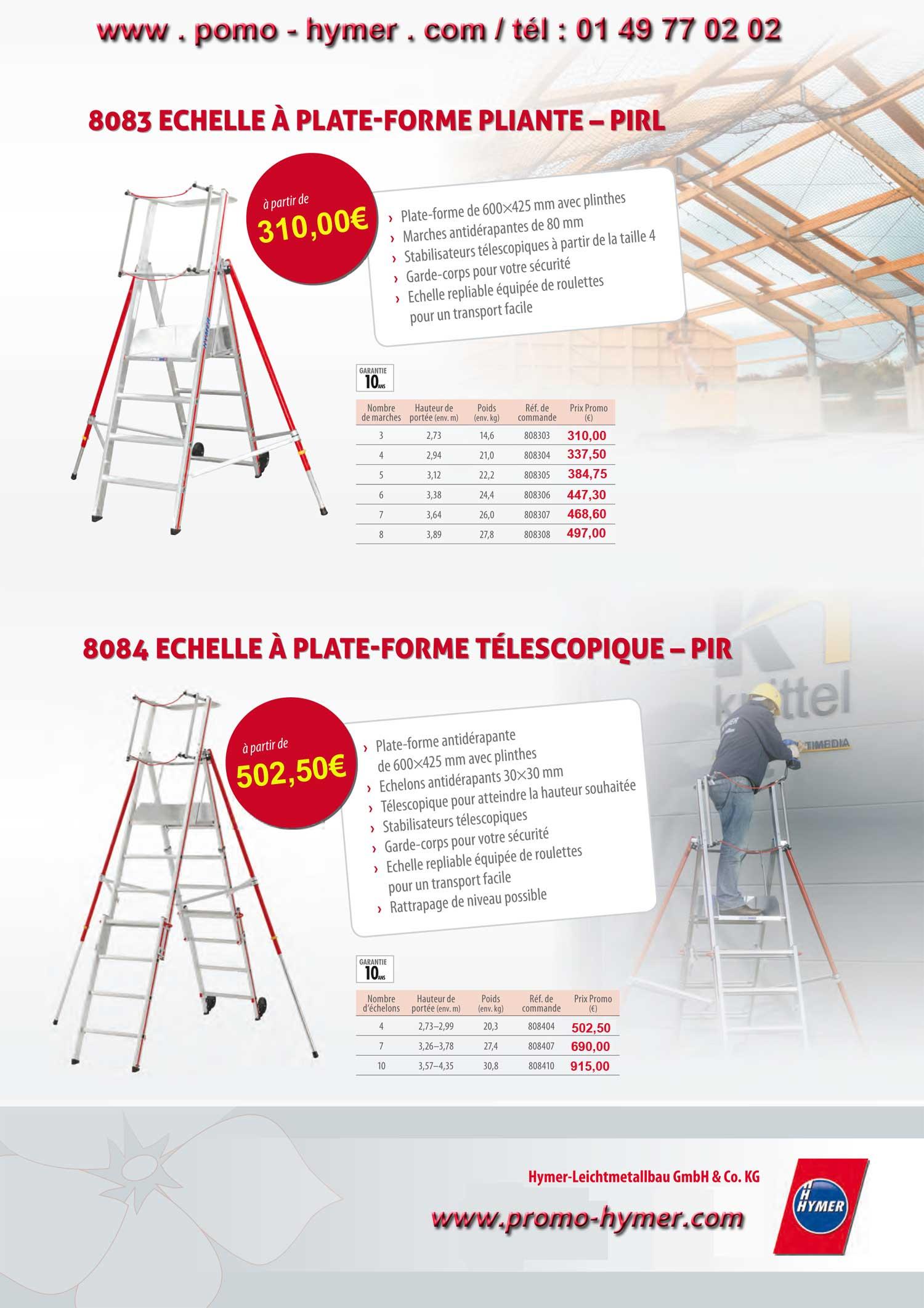 Page 6 Promotion 2012 Plates Formes De S Curit Pir Et Pirl